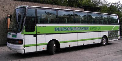 busverkehr in frankfurt oder bus und taxiunternehmen peter grunow. Black Bedroom Furniture Sets. Home Design Ideas
