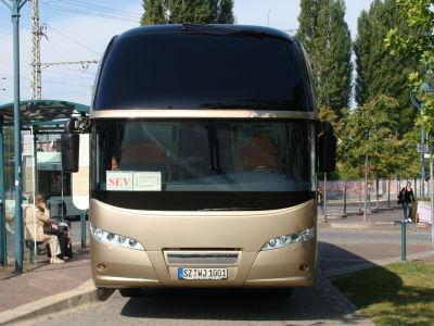 busverkehr in frankfurt oder mandy reisen neuhardenberg. Black Bedroom Furniture Sets. Home Design Ideas