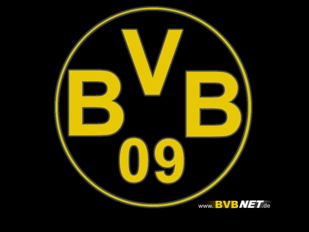 wappen bvb