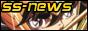 Saint Seiya News : Top Site