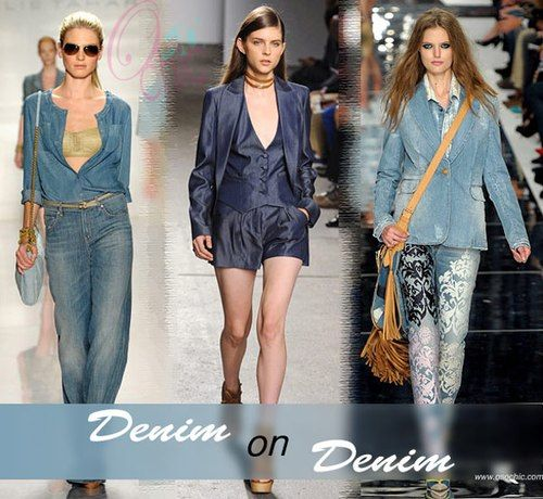 ao-khoac-denim-nu-denim-on-denim