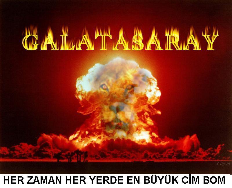 galatasaray4qo.jpg