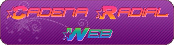 visit cadenaradialweb.mp3