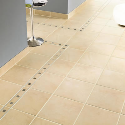 Tous travaux batiments carrelage for Sol sur carrelage