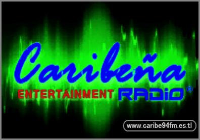 visit 943radio.mp3