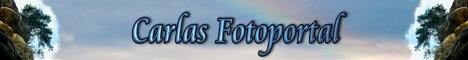 Carlas-Fotoportal