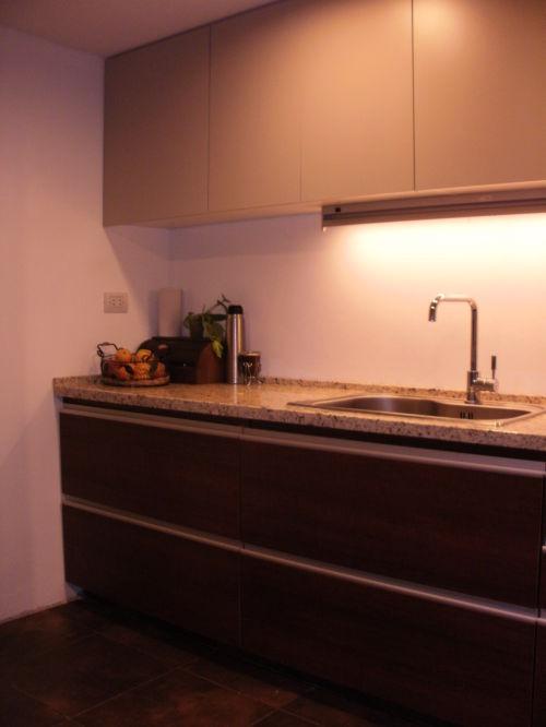 de Cocina , Muebles de Baño , Muebles de Oficina  Somos Fabricantes