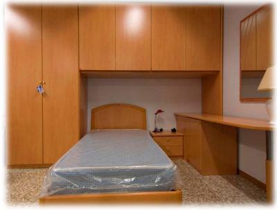 Carpinteria dikran modelo de jgos de dormitorios for Modelos de divanes