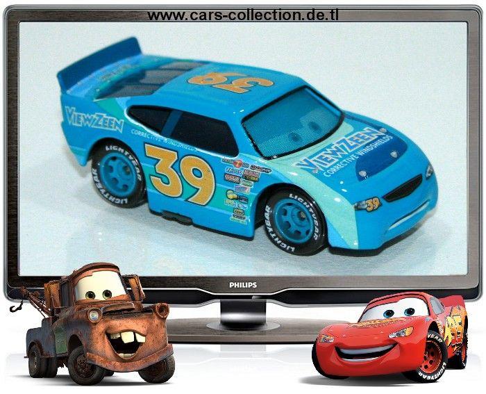 View Zeen Cars