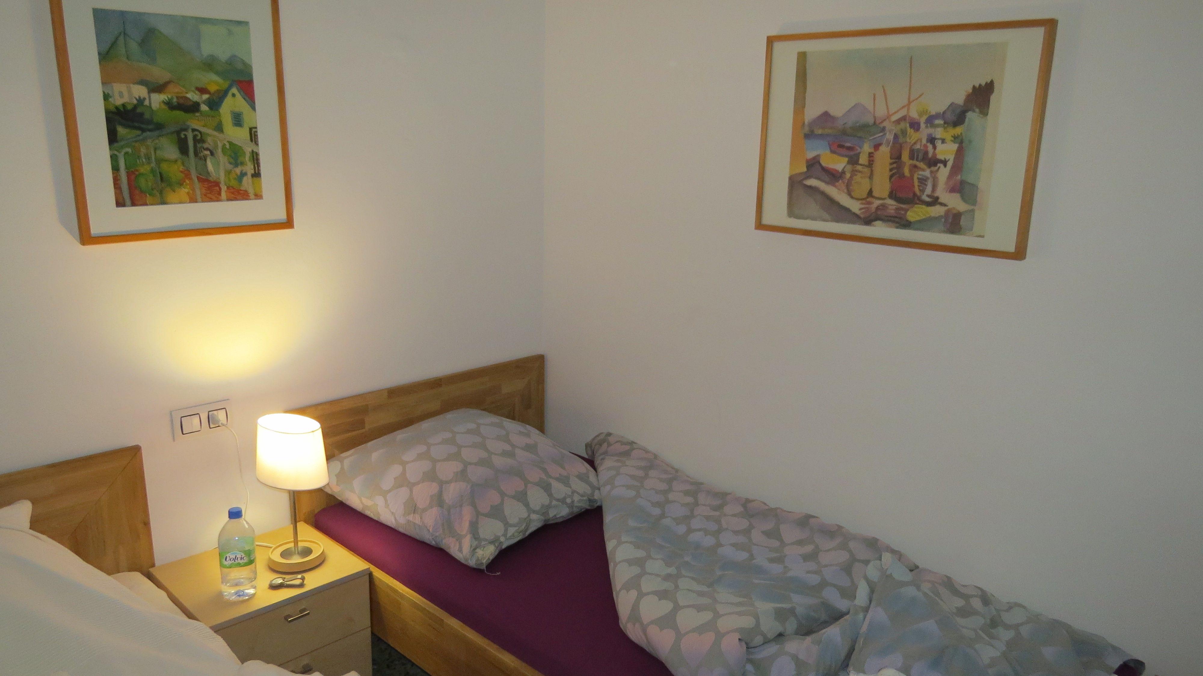 Casaluisa galerie - Galerie schlafzimmer ...