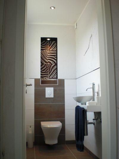 bautagebuch ibg mai 39 11. Black Bedroom Furniture Sets. Home Design Ideas