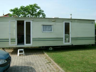 Case mobili nazionali ed internazionali