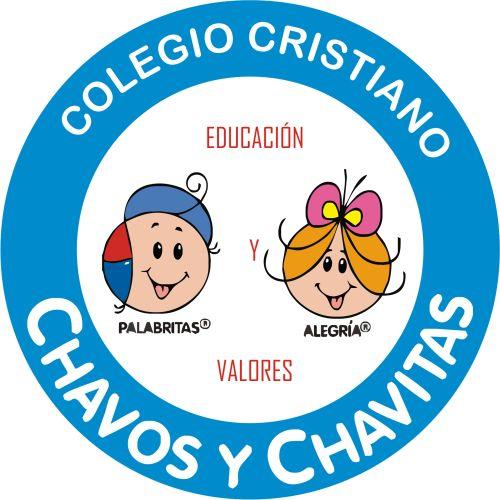 colegio cristiano chavos y chavitas