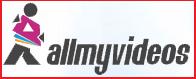 [Imagen: allmyvideos.png]