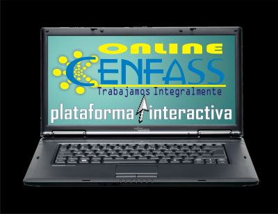 cenfass-online