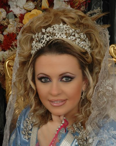 b2431d5a4 maxalae: maquillage libanaismaquillage orientalmake up orientalcoiffeuse