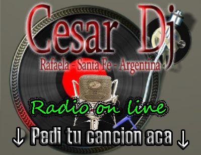visit CesarDjEnVivo.mp3