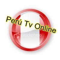 PERU TV ONLINE