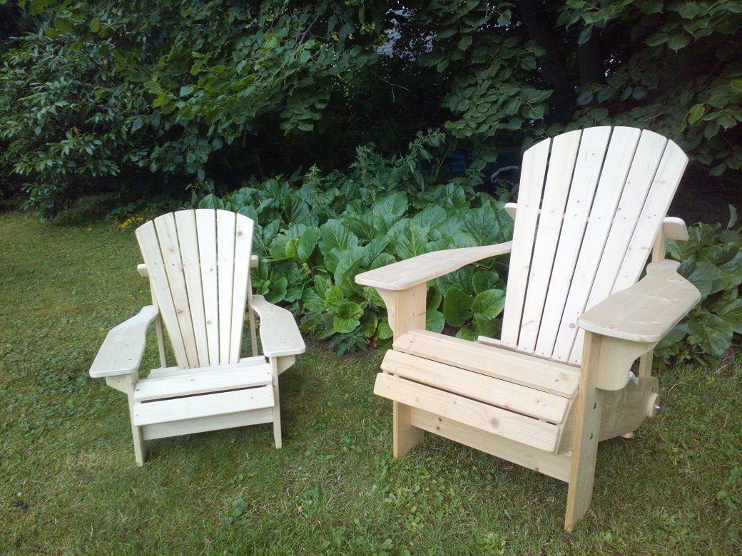 chair und mehr angebote und leistungen preise bestellung. Black Bedroom Furniture Sets. Home Design Ideas