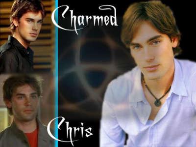 Un embrujado  Charmedchris3