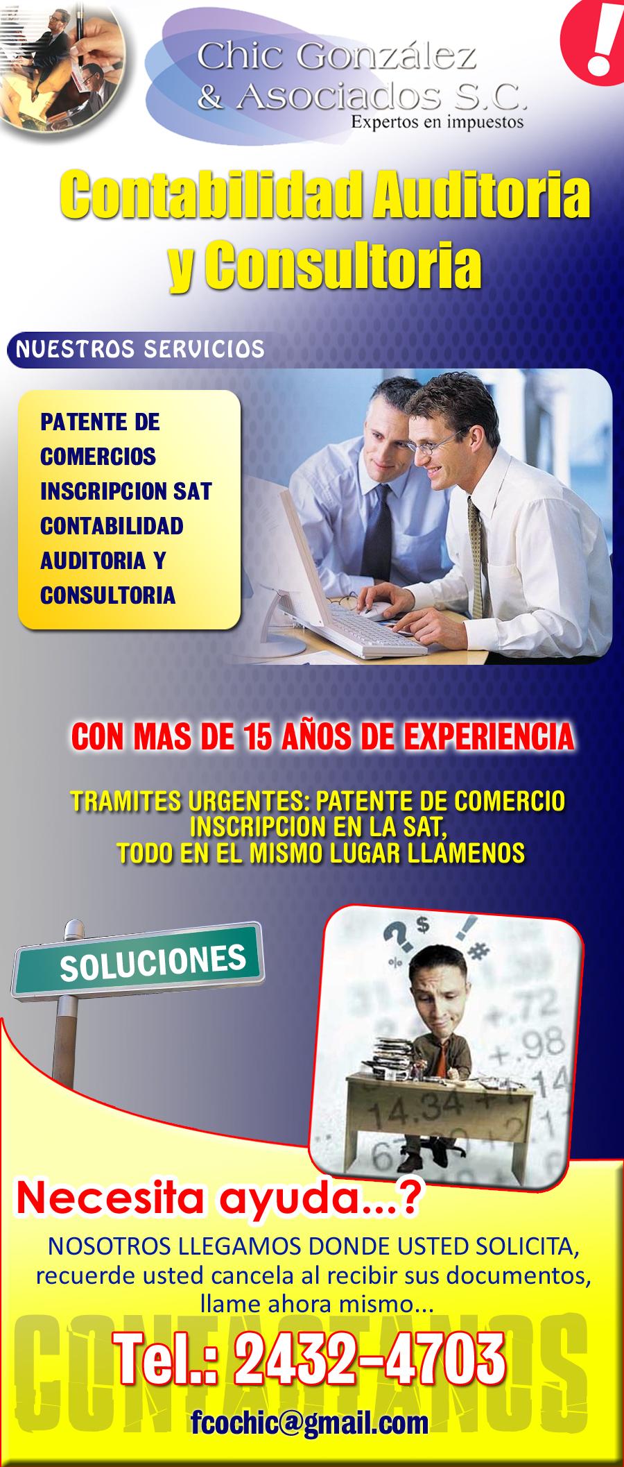 TRAMITES EN GUATEMALA PARA INSCRIBIR NEGOCIOS EN LA SAT, COMO INSCRIBIR NEGOCIOS ANTE LA SAT, CUALES SON LOS REQUISITOS,  PATENTE DE COMERCIO, COMO LEGALIZAR NEGOCIOS EN GUATEMALA, inscribir negocios en guatemala, si necesita incribir negocios en guatemala, nosotros hacemos tramites de patente de comercio, inscripcion sat, necesita incribir negocios vea todos los pasos para inscribir negocios en guatemala, como se inscribe un negocio en Guatemala, en guatemala inscribir un negocio es tan facil, solo tienen que llamarnos, inscripcion de negocios en guatemala, como hago para la inscripcion de un negocio en guatemala, tramites e inscripciones de negocios en Guatemala, TRAMITE DE INSCRIPCION DE NEGOCIOS EN GUATEMALA, REGISTROS DE NEGOCIOS, PATENTES DE COMERCIOS, NECESITO TRAMITAR PATENTE DE COMERCIO, NECESITO LEGALIZAR NEGOCIO EN GUATEMALA, NECESITO SABER QUE REQUISITOS PARA SACAR PATENTE DE COMERCIO, PATENTE DE COMERCIO EN GUATEMALA, PATENTE DE SOCIEDAD EN GUATEMALA, EJEMPLO DE LA PATENTE DE COMERCIO EN GUATEMALA, PATENTE DE COEMRCIO DE EMPRESA, PATENTE DE COMERCIO DE SOCIEDADES MERCATILES, COMO REGISTRAR EMPRESA EN GUATEMALA, COMO SE INSCRIBE UN NEGOCIO NUEVO EN GUATEMALA, TRAMITES PARA ESTABLECER NEGOCIOS EN GUATEMALA, COMO SE REGISTRAN NEGOCIOS EN GUATEMALA, CODIGO DE COMERCIO EN GUATEMALA, DE ACUERDO AL CODIGO DE COMERCIO LAS EMPRESAS EN GUATEMALA DEBEN ESTAN INSCRITAS EN EL REGISTRO MERCANTIL DE LA REPUBLICA, CUANDO SE ESTABLECE NEGOCIO EN GUATEMAL SE NECESITA QUE SE TRAMITE PATENTE DE COMERCIO, PATENTE DE COMERCIO, QUE ES UNA PATENTE DE COMERCIO, TRAMITE DE PATENTE URGENTE, HECEMOS TRAMITES URGENTES DE PATENTE DE COMERCIO, QUIEN TRAMITA PATENTE DE COMERCIO EN GUATEMALA, SUPETINTENDENCIA DE ADMINISTRACION TRIBUTARIA SAT, SAT EN GUATEMALA, SUPERINTENDENCIA DE ADMINISTRACION TRIBUTARIA SAT, SAT EN GUATEMALA, NECESITO INSCRIBIR NEGOCIOS EN GUATEMALA, NECESITO INSCRIBIR MI NEGOCIO EN LA SAT, NECESITO HACER FACTURAS, NECESITO ASESORIA PARA INSCRIBIR NEGOCIOS EN GUATEMA