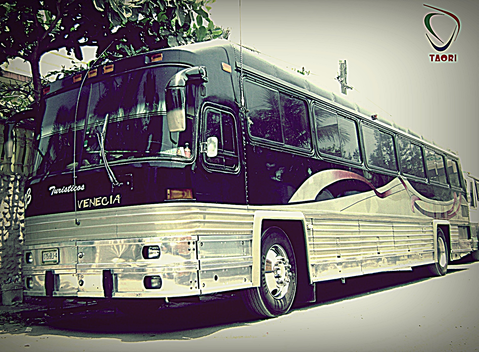 Pin autobuses dina en venta image search results on pinterest