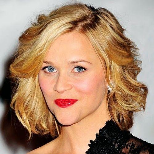 Peinados Bonitos Pelo Corto Perfect Peinados Bonitos Pelo Corto