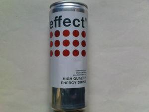 www effect energy gewinnspiel