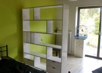 und am ende geh rt einem einzig und allein die eigene geschichte blog 2012. Black Bedroom Furniture Sets. Home Design Ideas