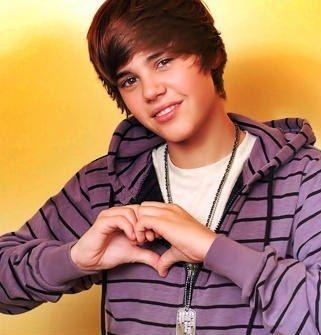 Justin Bieber Homepage on Justin Bieber Homepage          Photos