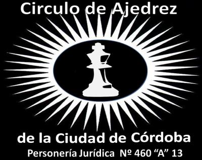 Resultado de imagen para circulo ajedrez ciudad de cordoba