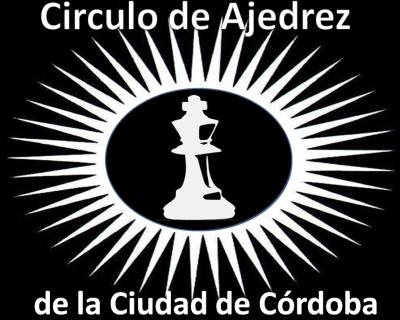 Resultado de imagen para acda ajedrez