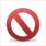 Cezalı üyeler & banned