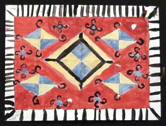 معرض للفنون التشكيلية Dsc03217