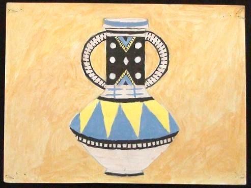 معرض للفنون التشكيلية Dsc03222
