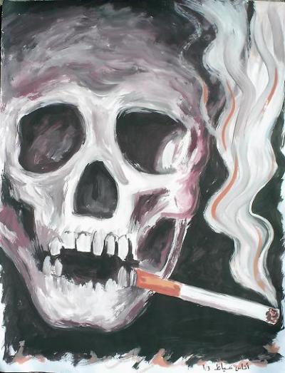 رسومات فنية(التدخين) imag0122.jpg