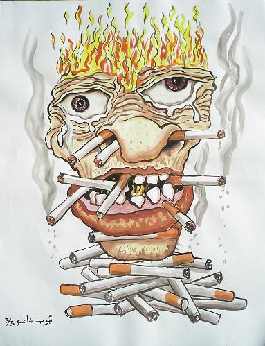 رسومات فنية(التدخين) imag0123.jpg