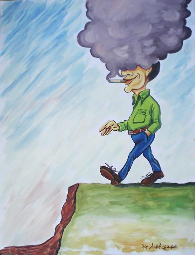 رسومات فنية(التدخين) imag0125.jpg