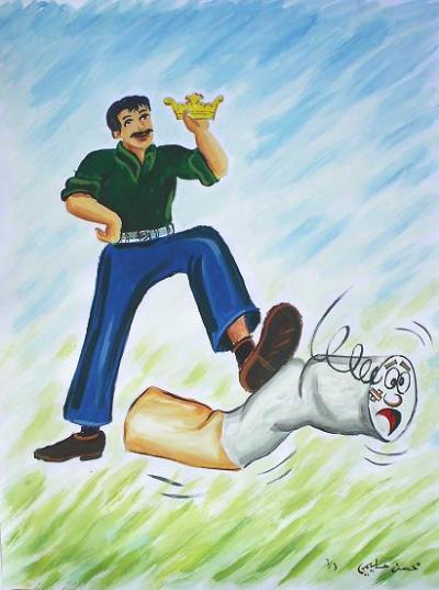 رسومات فنية(التدخين) imag0126.jpg