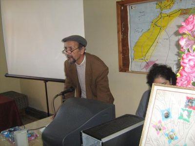 أنشطة بمناسبة الذكرى 1200 سنة لتأسيس الدولة المغربية Img_0131