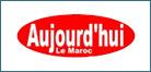 دليل الجرائد المغربية Journal-aujourd-hui