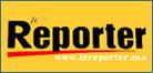دليل الجرائد المغربية Journal-reporter