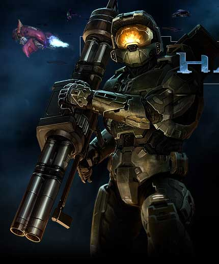 Halo 3 Maps For Halo Ce - madexilus's blog