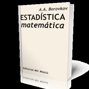 Descargar libro de matematica basica figueroa