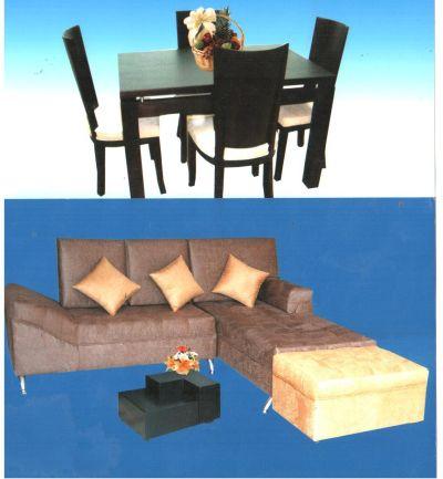 Clasificados al dia muebles for Muebles de oficina kennedy