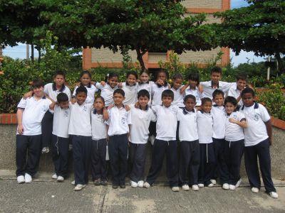 Clasificados al dia colegios for Margarita saieh barranquilla telefono