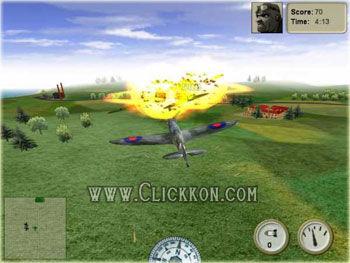www.games.blogveb.com