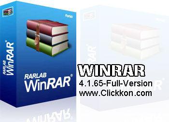 www.Clickkon.com