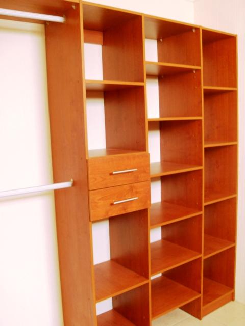 Muebles guatemala closet for Fabricas de closet en bogota