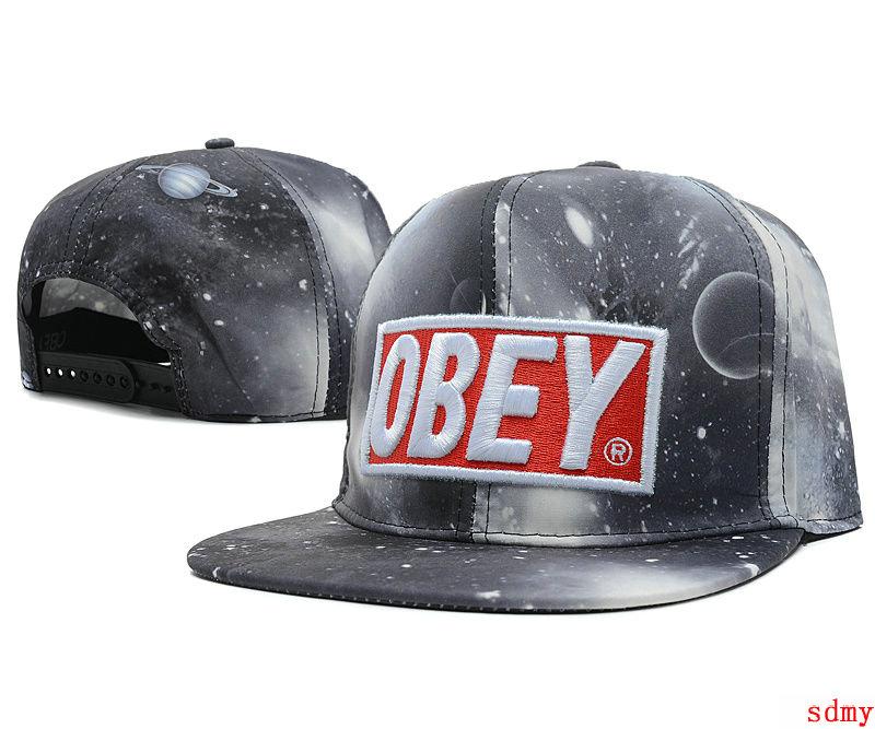 gorras obey caracas 70eb8600764